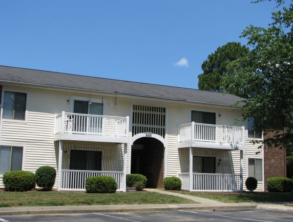How Much Could 1 000 Month Get You For A Rental In Raleigh Cary Nc Rentometer