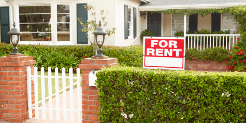 characteristics of the best rental properties
