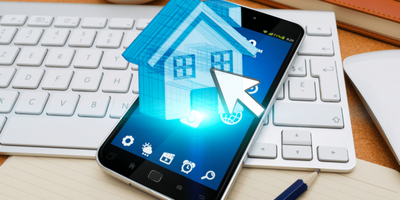 tech is changing the future for property owners