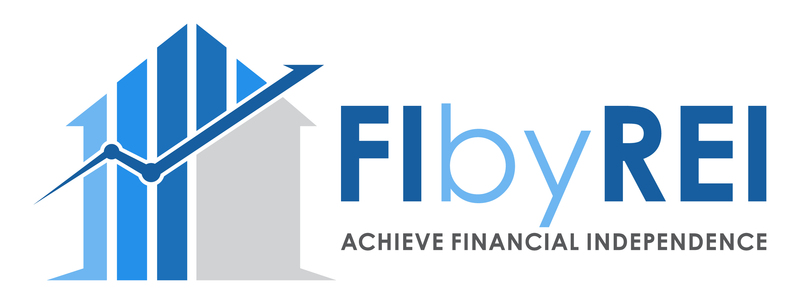 FIbyREI Logo
